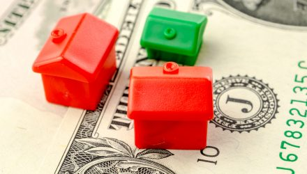 3 Invesco ETFs that Real Estate Exposure to Your Portfolio