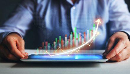 3 Value ETFs to Stabilize Your Portfolio