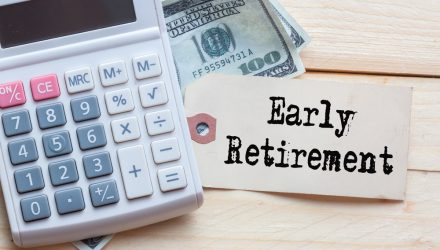 Americans Taking Early Retirement May Benefit from a Goals-Based Solution