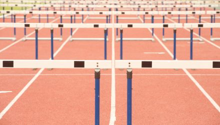 An Active Bond ETF Strategy to Navigate Fixed Income Hurdles