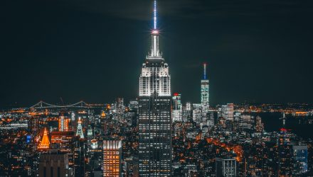 An Empire State of...Munis: First Trust's FMNY ETF