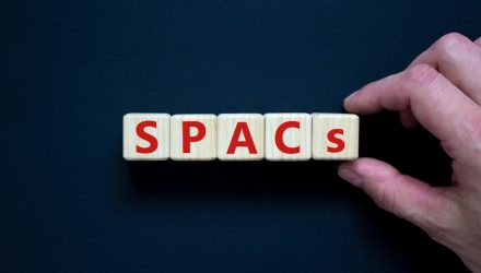Analyzing the Future of the Special Purpose Acquisition Company (SPAC)
