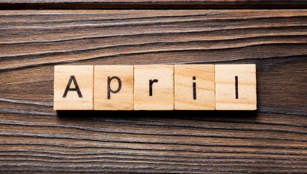 April Is the Cruelest Month – But Not for Precious Metals