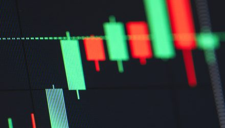 As Yields Fall, Look to a Core Bond ETF Strategy