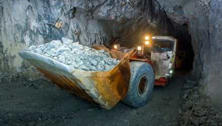 Behind ICMM's Push to Create Cleaner, Safer Mining Vehicles