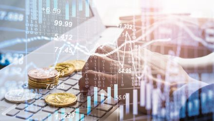 Bewitched and Bewildered: Does High-Flying Crypto Fit Into Goals-Based Investment Plans?