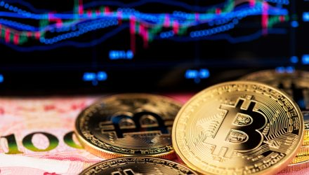 Bitcoin: What Does it Mean for the Conservative Investor?