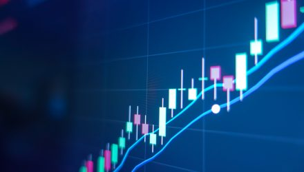 Bond Investors Can Turn to Muni ETFs for Steady Yields at Lower Tax Rates