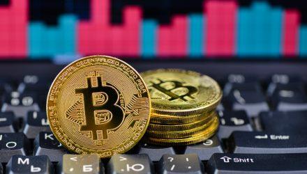 CME Launches Micro Bitcoin Futures Contract