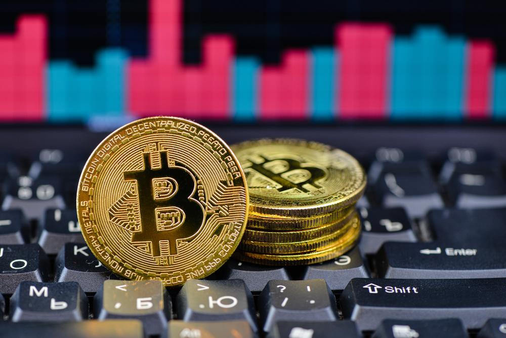 La tua guida per fare trading sul Bitcoin (BTC)