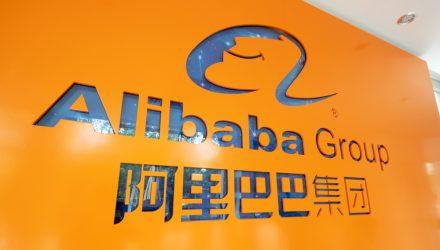 Chinese Tech: An Interview with Liqian Ren, Director of Modern Alpha, WisdomTree