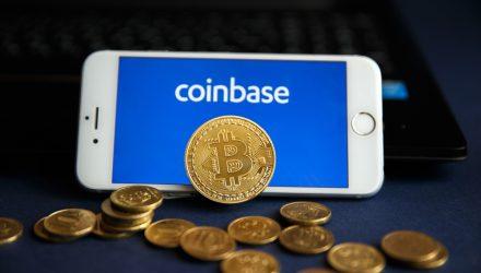 Coinbase Q1 Earnings Hit Highs, but Still Miss Mark
