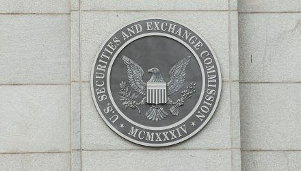 Commissioner Pierce: Crypto Possibly Forcing SEC to Modernize Custody Rules