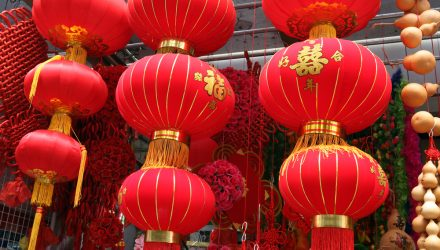 Consumer 'Hyper-Adoption' Is Fostering Innovation in China