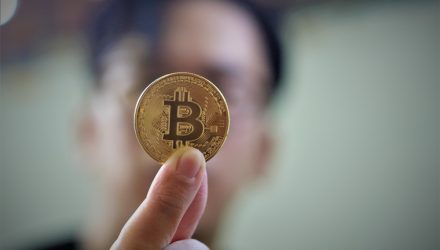 ERShares: Why This Investment Manager Doesn't Invest in Bitcoin