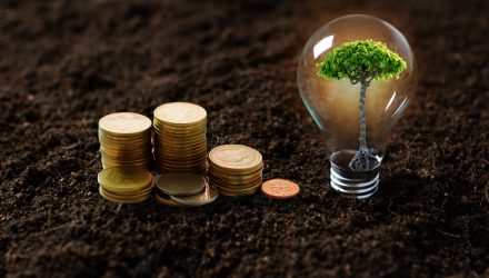 ESG ETFs Offer Both Growth and Value Opportunities