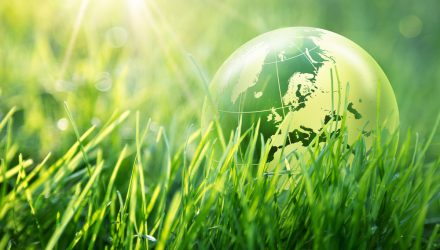 ESG Opportunity Abounds in Emerging Markets