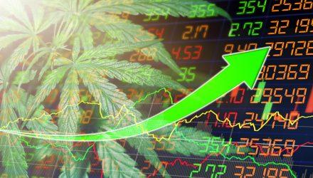 ETFMG Adds Alternate Harvest ETF, 'MJUS', To Cannabis Suite