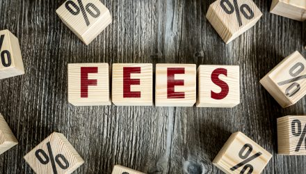 Fintech Going to Battle with Pesky Bank Fees