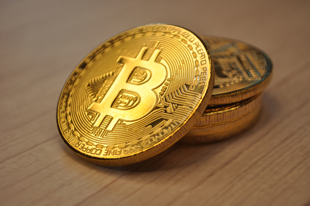 First Trust, Fidelity Bitcoin ETFs Officially under SEC Review