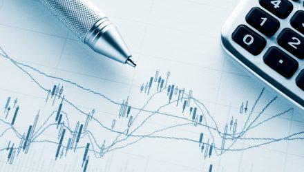 For Debt Stability and Tax Exemption, Consider Muni Bond ETFs