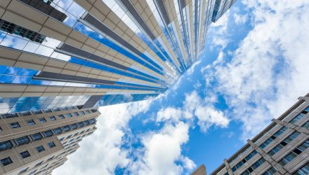 Get the Right Real Estate Exposure with Active REIT ETFs