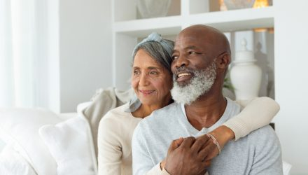 Good News: Retirement Account Balances Are Soaring