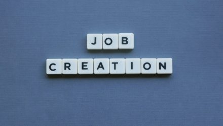 How Entrepreneurial Companies Boost Job Creation