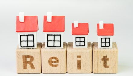 How Mortgage REITs Keep the Dividends Flowing