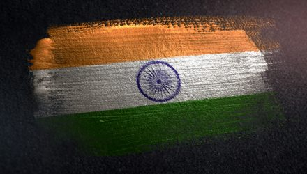 India ETFs Show Resilience in Face of Covid-19 Resurgence