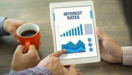 Interest Rates - Make Mine A Double