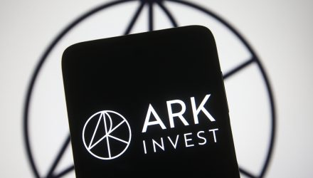 Is This Ark Invest ETF a Sustainable Investing Play?