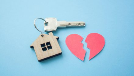 It's Hard to Be a Homebuyer These Days