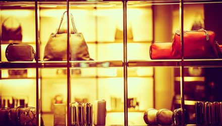 Luxury Goods Sales Projected to Recover to 2019 Levels This Year