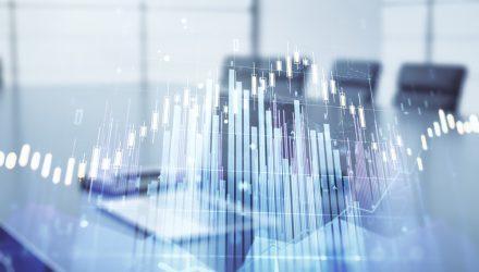 Minimize Duration Risk in Corporate Bonds with the VCSH ETF