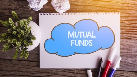 More and More Mutual Funds Are Being Converted to Active ETFs