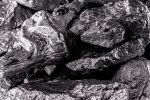 Platinum and Palladium Soar Off High Demand and Supply Side Challenges