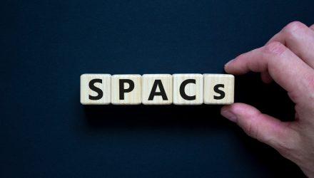 SPACs Are Also Focusing on ESG Companies