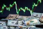 Sector ETFs to Consider as Inflation Ticks Higher