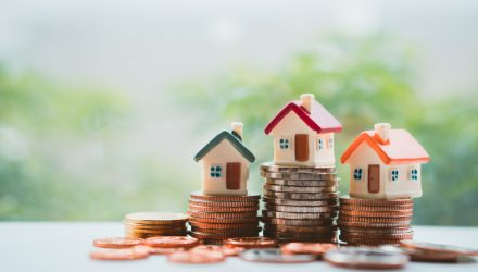 Short On Supply, High On Demand An Update On The Current State Of The Housing Market