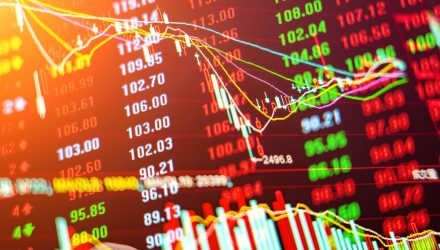 Simplify Launches Two First-of-Their-Kind ETFs, 'PFIX' & 'SVOL'