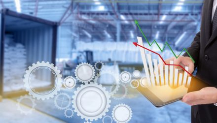 Supply Chain Shortages Present Challenges for Companies