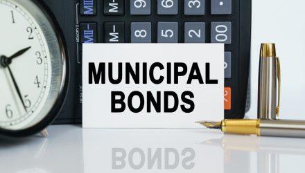 Tax Considerations for Municipal Bond Investors