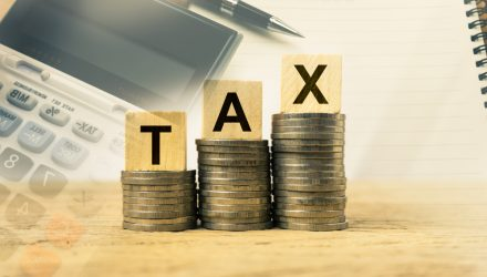 Taxation Without Liquidation
