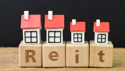 The Case for Mortgage REITs in a Rising Rate Environment