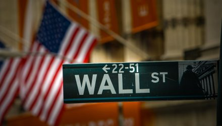 The DeFi Threat to Wall Street