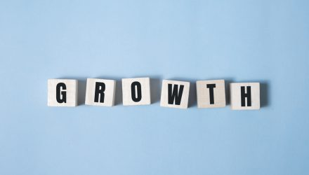 The RPG ETF: What's 'Growthier' than Growth?