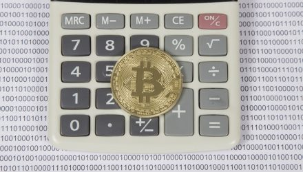 The Tax Loophole Silver Lining in the Crypto Crash