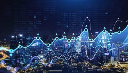 The XMLV ETF: Slashing Risk in the Market's 'Sweet Spot'