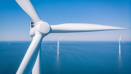 US Okays Its First Offshore Wind Farm